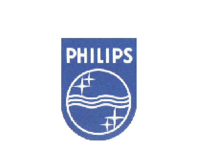 Philips nat lab