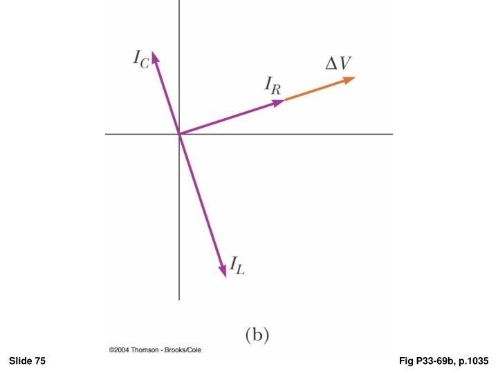 Fig P33-69b, p.1035