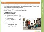 university of cyprus12