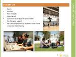 university of cyprus15