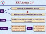 tbt article 2 4