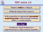 tbt article 2 6