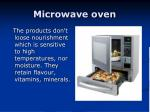 microwave oven1