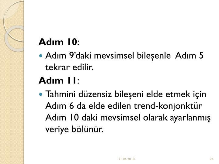 Adm 10