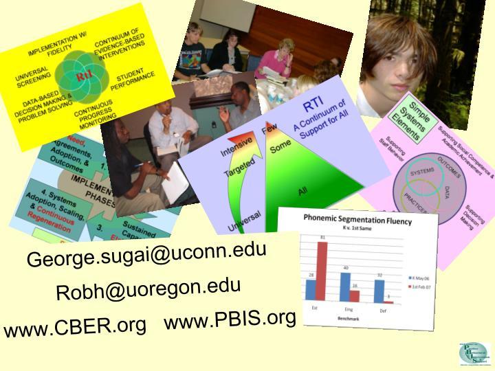 George.sugai@uconn.edu