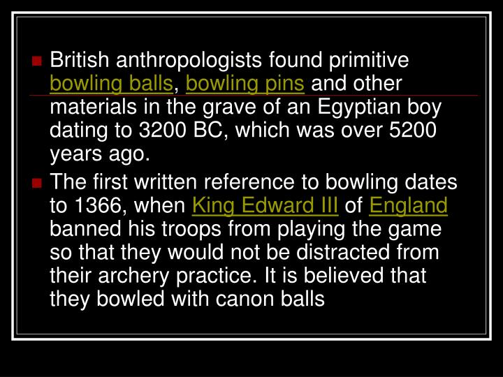 British anthropologists found primitive