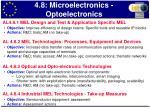 4 8 microelectronics optoelectronics1
