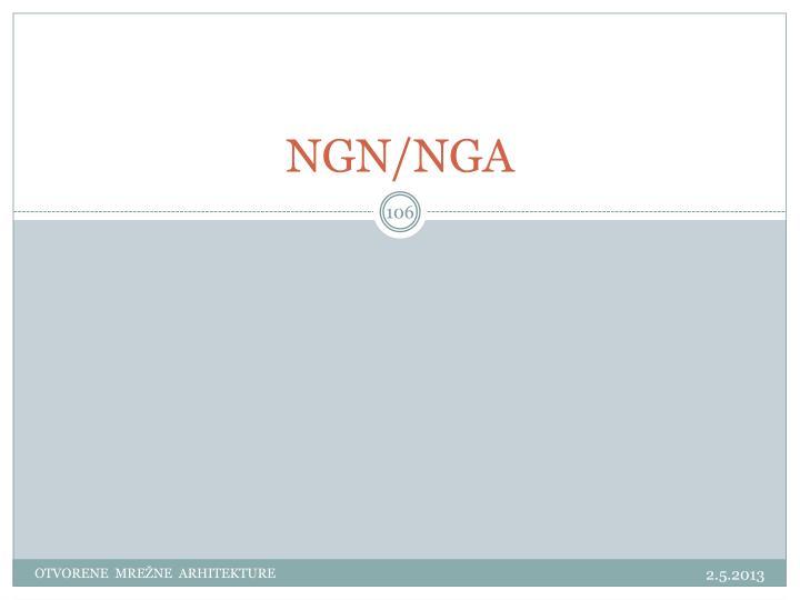 NGN/NGA