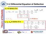 11 2 differential equation of deflection1