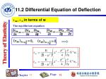 11 2 differential equation of deflection3