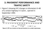 3 pavement performance and traffic safety1