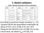 5 model validation2