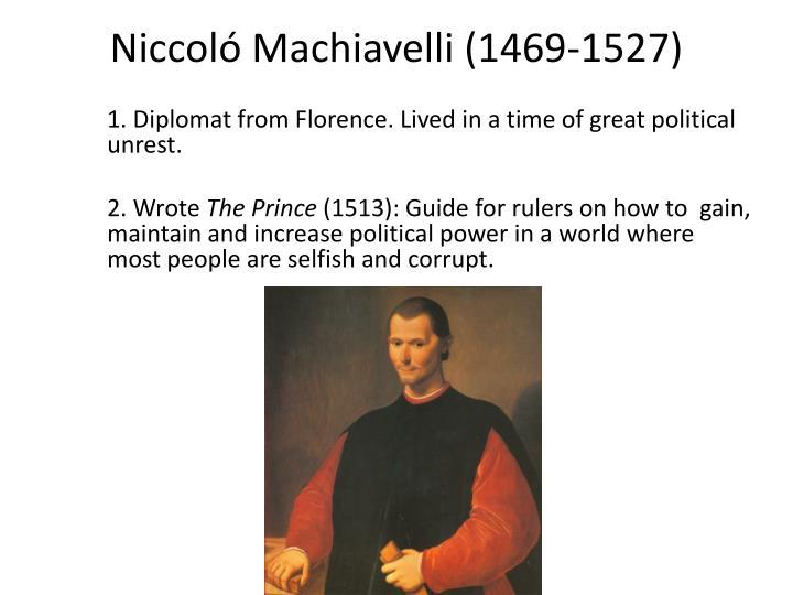 Niccol