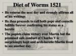 diet of worms 15211