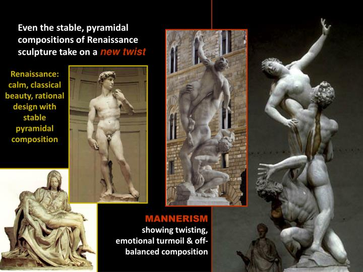 Rape of the Sabine Woman,