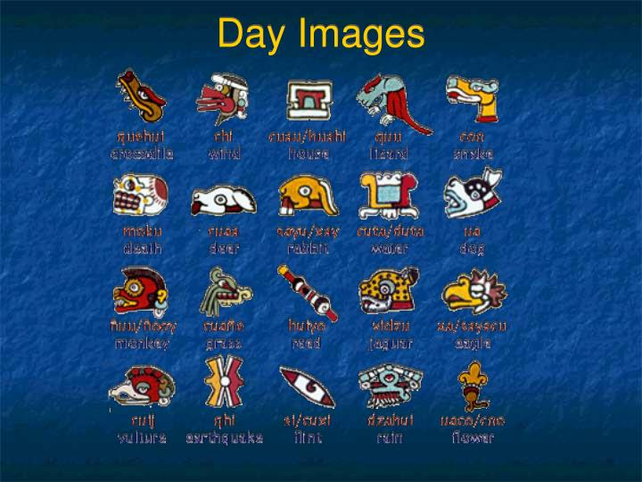 Day Images
