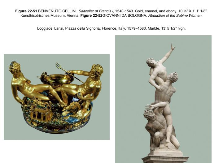 Figure 22-51