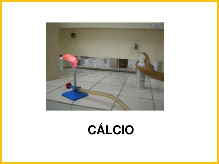 CLCIO