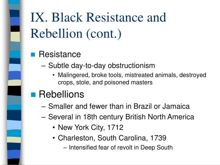 theme 3 resistance and revolt Theme 3- resistance and revolt essay  stheme 3- resistance and revolt 1 read the extract below, and then answer the questions that follow.