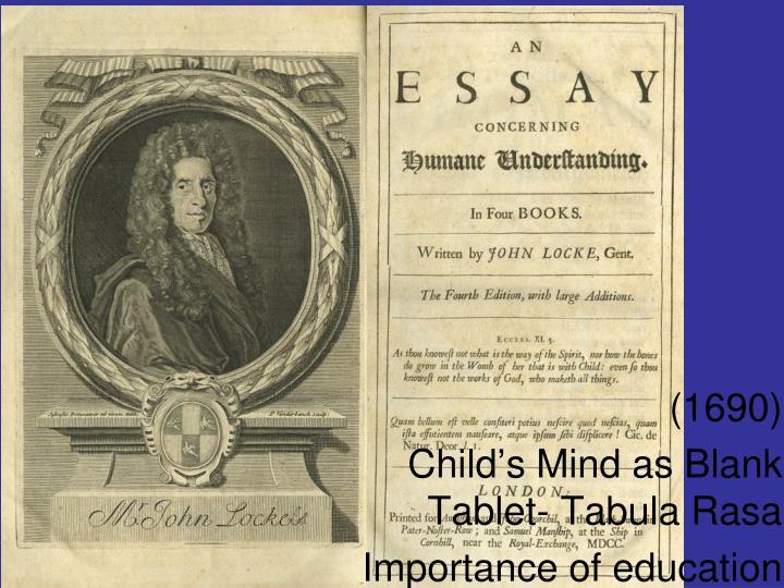 (1690)