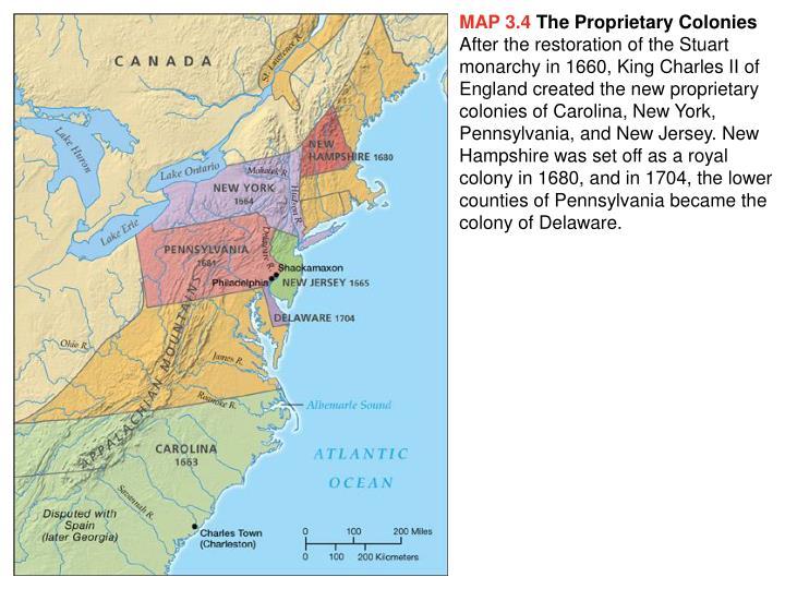 MAP 3.4