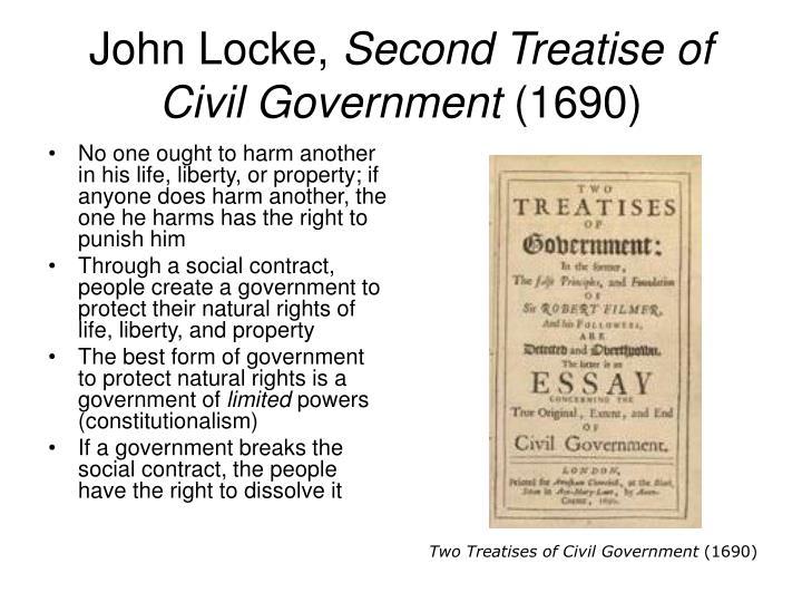 John Locke,