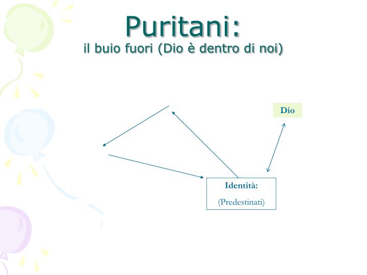 Puritani: