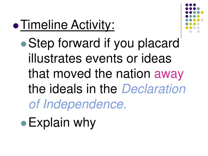 Moved to america essay outline