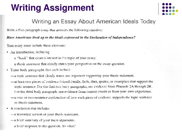human ideal essay Essay writing exquisiteessaywritingscom is the best answer for all your schoolwork for we are professional writers good at essay and paper writingfor all educational fields.