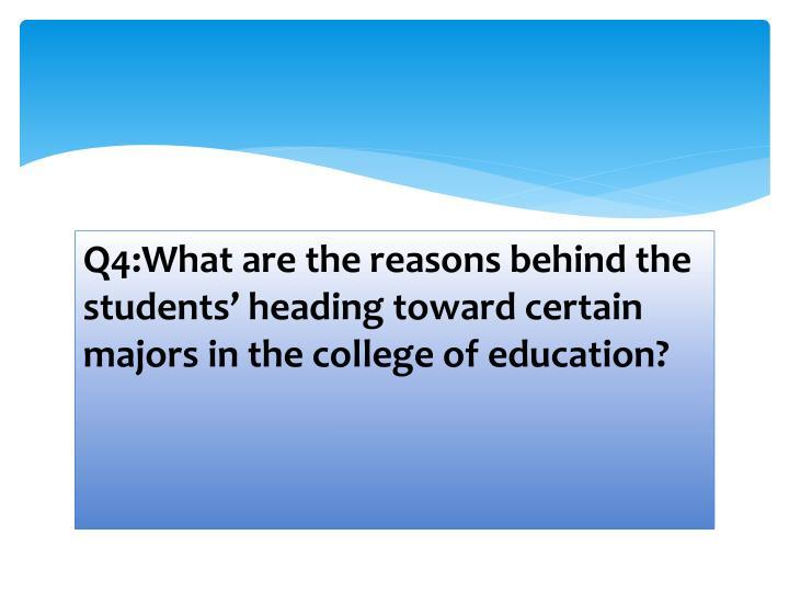 Q4:What