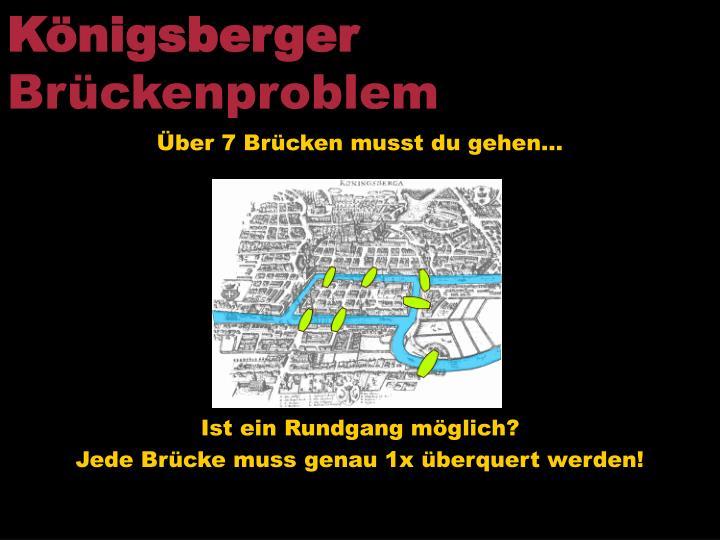 Königsberger