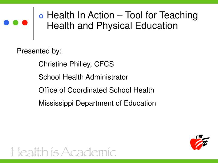 2019 Best Health & Physical Education Colleges for the Money