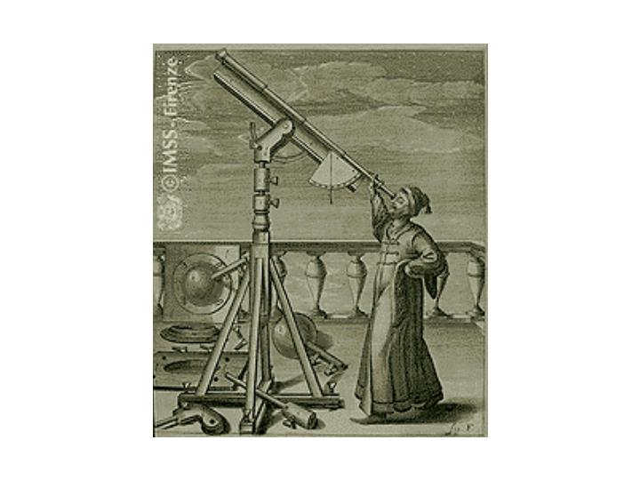 the work and impact of galileo galilei Galileo's place in science  so the natural world embodied god's work  galileo galilei (1564-1642).