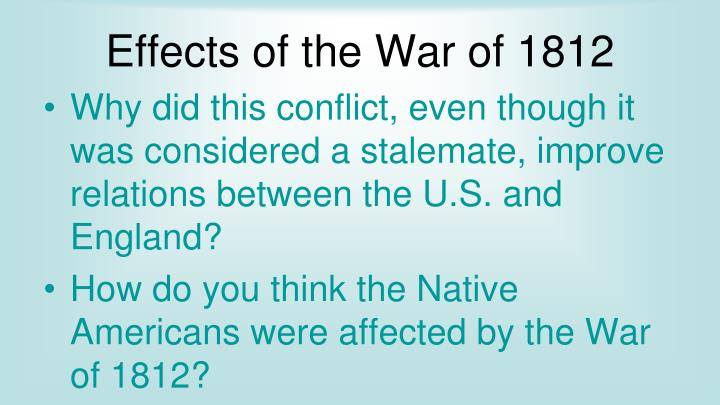 causes of conflict between native americans Understand the causes of the indian wars conflict between president and congress 10:10 struggle between native americans and settlers related study materials.