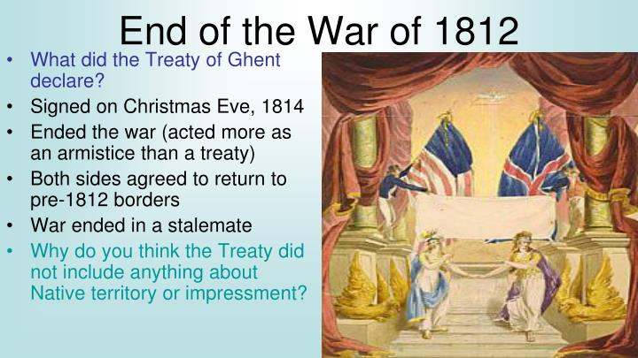 More On Ending Stalemate >> PPT - BELLWORK: Unit 2 Intro PowerPoint Presentation - ID:5839431