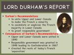 lord durham s report1