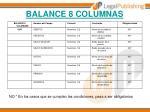 balance 8 columnas1