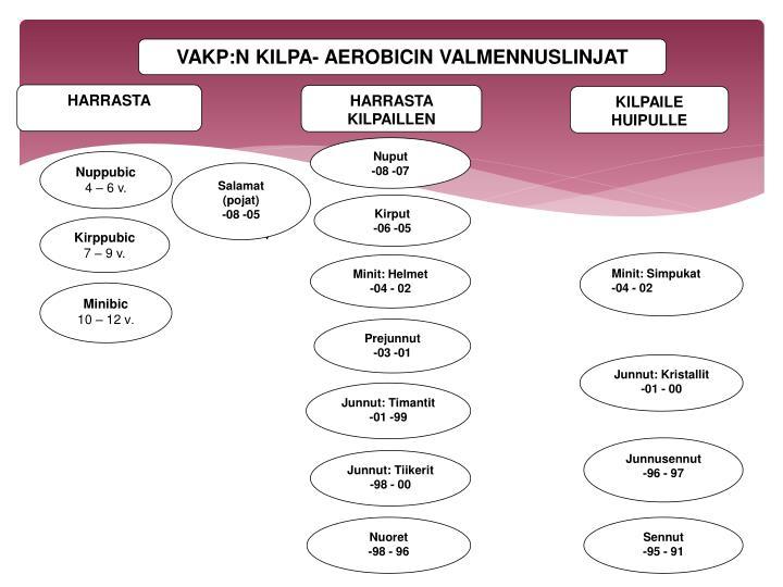 VAKP:N