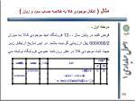 slide265