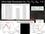 ultra high resolution n 2 2 p u 2 s g q 22 1 0