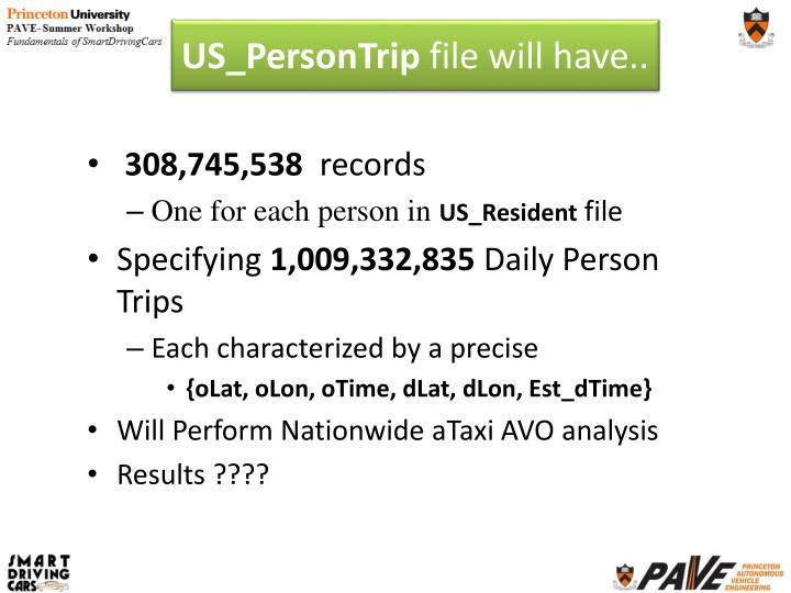 US_PersonTrip