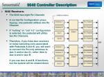 9040 controller description1