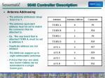 9040 controller description2