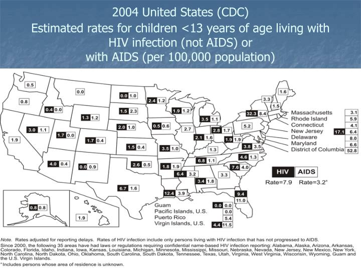 2004 United States (CDC)