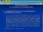 marco jur dico b contrato de empr stimo2