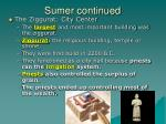 sumer continued4