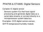 ph4705 et4305 digital sensors10