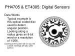 ph4705 et4305 digital sensors9