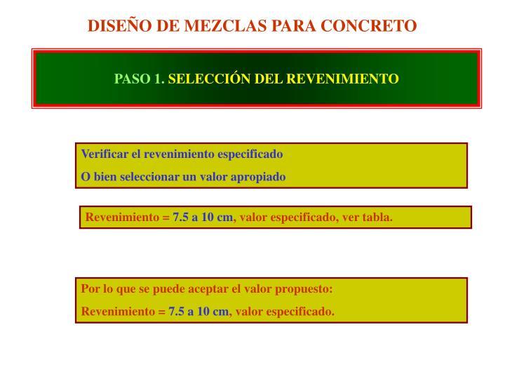 PASO 1.