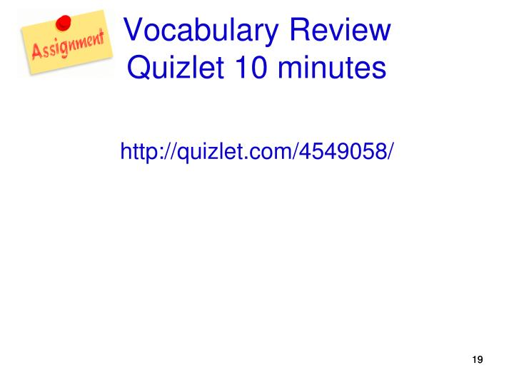 impact texas young drivers quizlet